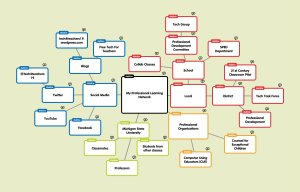 Professional Learning Network2