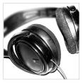 Headphones_by_K4ptur